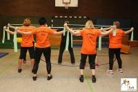 wirbelsaeulengymnastik2